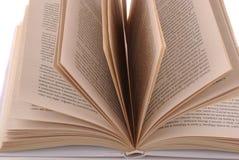 Free Opened Book Stock Photo - 11399560