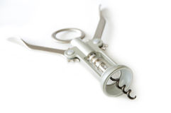 Opener Royalty Free Stock Photo