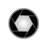 Openings vectorillustratie Stock Foto