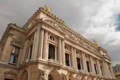 opera arkivfoton
