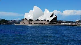 Opera stock foto
