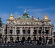 Opera House fotografia stock libera da diritti