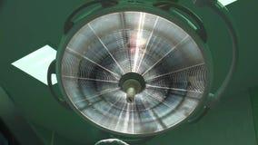Operacj światła w Operacyjnym teatrze zbiory