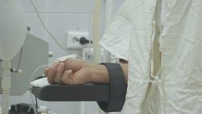 Operacja w szpitalu armada zbiory