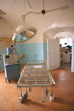 The Operating Room Stock Photography