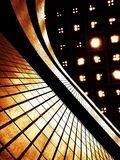 Opernhaus stockfotografie