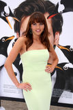 Ophelia Lovibond Stock Photo