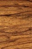 Ophra (struttura di legno) Fotografia Stock