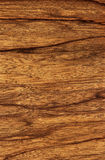 Ophra (wood texture) Stock Photo