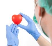 opieki zdrowie medycyna Zdjęcie Royalty Free
