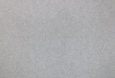 Opierający się kwiecisty wzór Zdjęcie Stock