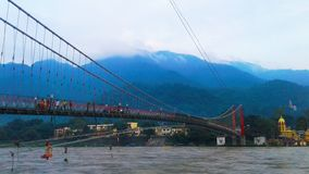 Opinião da ponte