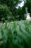Opinião do parque Imagem de Stock Royalty Free