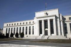 Opinião uma de Fed Foto de Stock Royalty Free