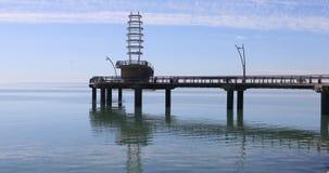 opinión de 4K UltraHD Brant St Pier en Burlington, Canadá metrajes