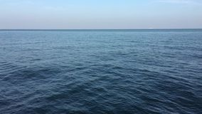Opinión del mar metrajes