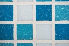 Opinión del primer del fondo de la textura de la pared imagen de archivo libre de regalías