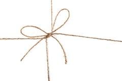 Nudo de la secuencia fotografía de archivo libre de regalías