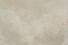 Bloque de cemento resistido Fotografía de archivo libre de regalías