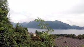 Opinión el Lago Maggiore del top metrajes