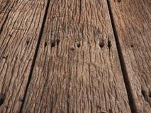 opini?o de perspectiva no passeio ? beira mar de madeira fotografia de stock royalty free