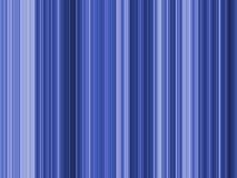 OPkunst-blaue Streifen Stockbilder