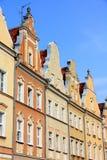 opole Πολωνία Στοκ φωτογραφία με δικαίωμα ελεύθερης χρήσης
