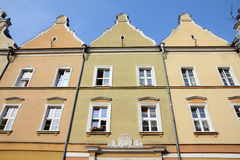 Opole, Poland Stock Photos