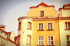 Opole Stock Photos