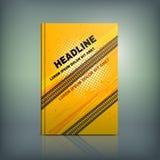 Opony broszurki 02 b Zdjęcia Stock