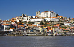 OPorto Stock Photography