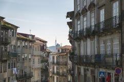 Oporto Foto de archivo