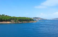 Oporto Faro immagini stock libere da diritti