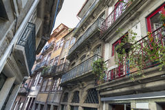 Oporto Stock Photo