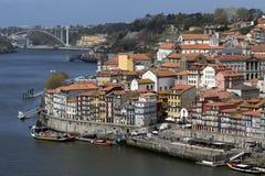 Oporto or Porto - Portugal royalty free stock image