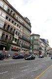Oporto, Portogallo fotografia stock libera da diritti