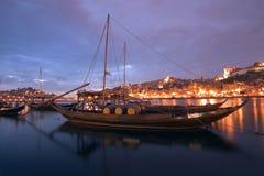 Oporto - Portugal Imagen de archivo