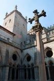 Oporto, Portugal, península ibérica, Europa Imágenes de archivo libres de regalías