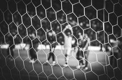 """OPORTO, PORTUGLAL - 9 giugno 2019: Cristiano Ronaldo ed il Portogallo \ """"i compagni del gruppo di s celebrano la conquista del fi fotografia stock libera da diritti"""
