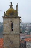 Oporto - view Stock Photo
