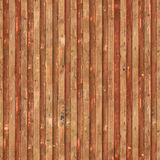 ?opper color cargo ship container texture. Seamless pattern . Repeating grunge background. Flaking paint texture of the old container. Copper color cargo ship Royalty Free Stock Photos