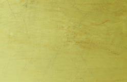 Oppervlakte van de oude muur Stock Afbeelding
