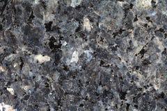 Oppervlakte van een Labradorsteenrots Royalty-vrije Stock Foto's