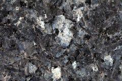 Oppervlakte van een Labradorsteenrots Royalty-vrije Stock Foto