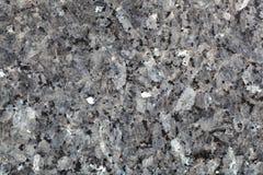 Oppervlakte van een Labradorsteenrots Royalty-vrije Stock Afbeeldingen