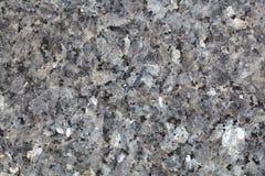 Oppervlakte van een Labradorsteenrots Royalty-vrije Stock Fotografie