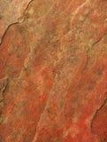 Oppervlakte van het marmer Stock Foto's