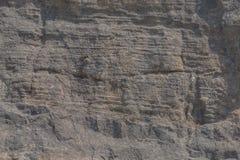 Oppervlakte van het marmer met grijze tint, Steentextuur en achtergrond royalty-vrije stock foto