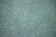 Oppervlakte van het textuur de Donkergroene Gras Stock Afbeeldingen