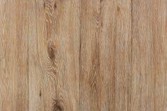 Oppervlakte van houten raad wordt gemaakt die stock fotografie